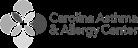 Carolina Asthma and Allergy Center