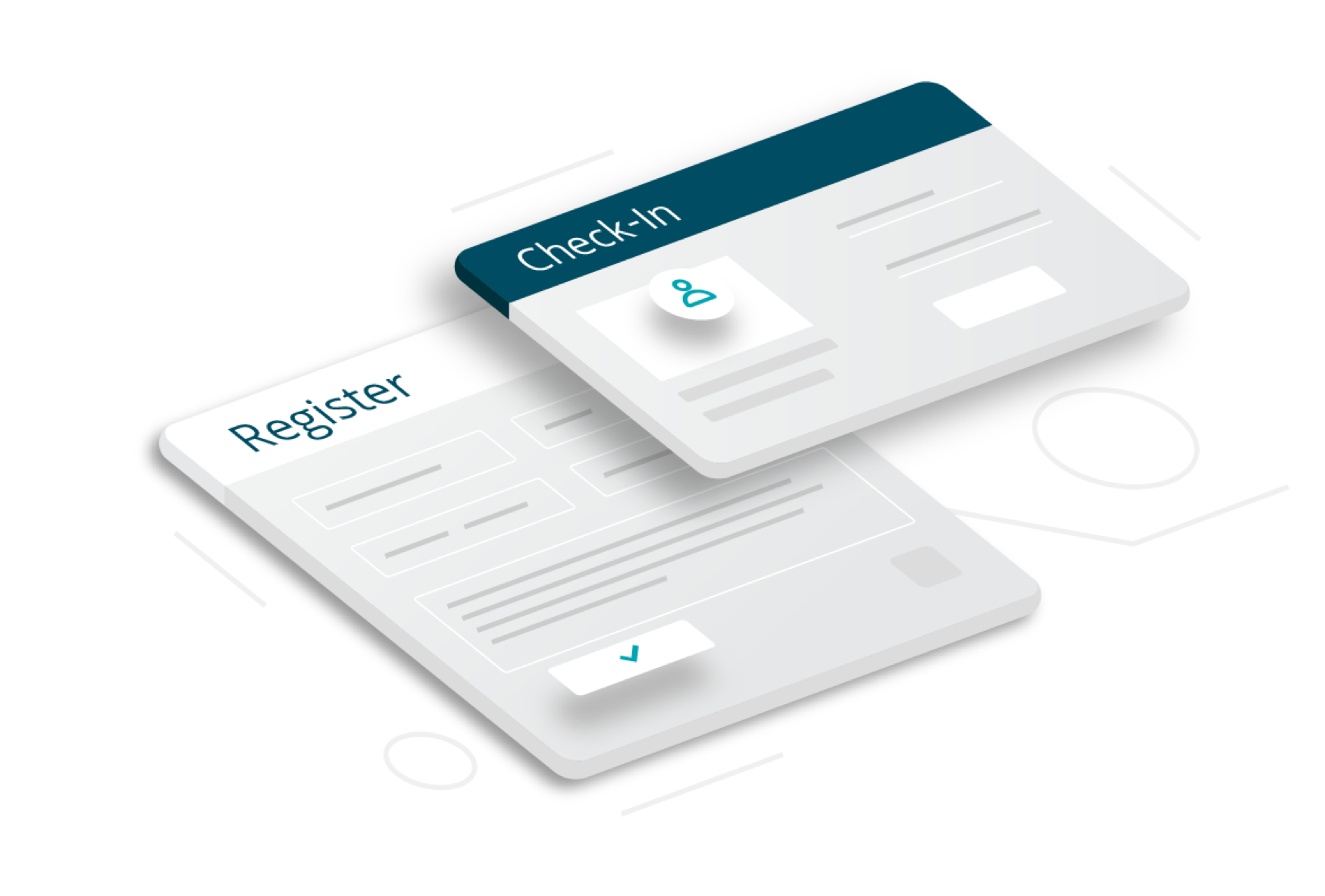 Patient Portal Features