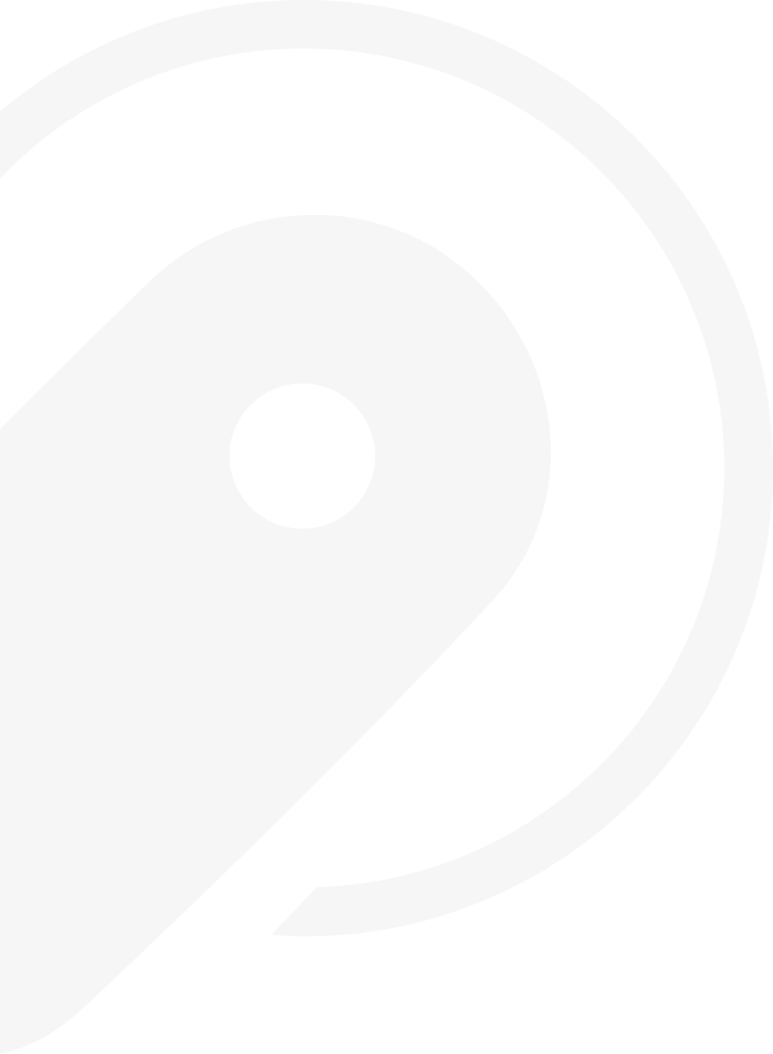 InteliChar